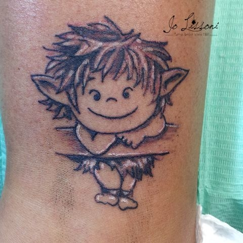 small tattoo tattoo piccoli Jo Lissoni 59 1000x1000 - MINIMAL TATTOO PICCOLO BLACK
