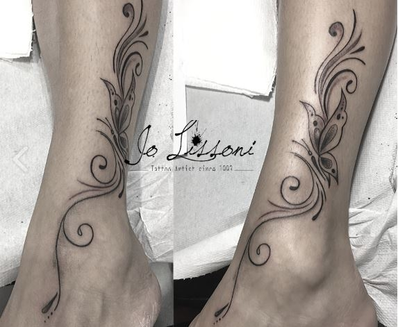 tattoo caviglia tattoo polso Jo Lissoni 7 1000x1000 - TATTOO DECORATIVO