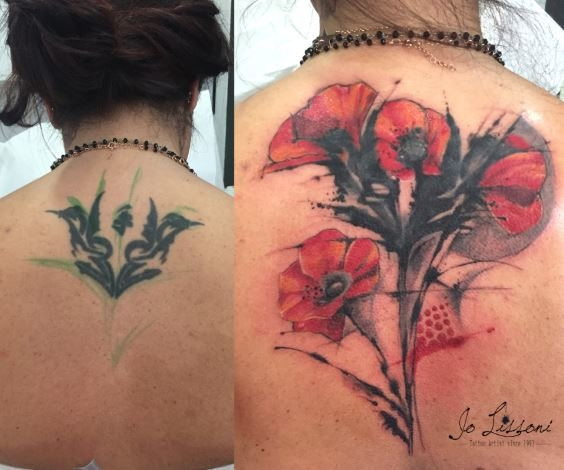 tattoo cover up Jo Lissoni 10 1000x1000 - TATTOO COVER UP