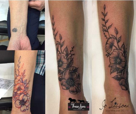 tattoo cover up Jo Lissoni 2 1000x1000 - TATTOO COVER UP