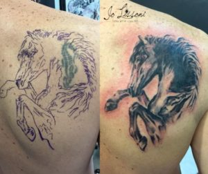 tattoo cover up Jo Lissoni 20 300x252 - TATTOO COVER UP