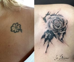tattoo cover up Jo Lissoni 22 300x250 - TATTOO COVER UP