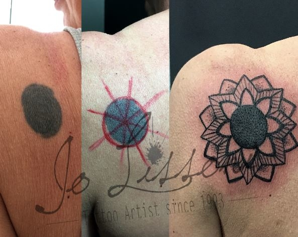 tattoo cover up Jo Lissoni 9 1000x1000 - TATTOO COVER UP