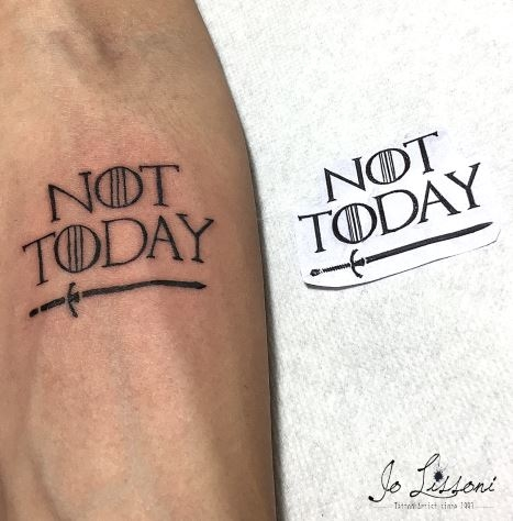 tattoo lettering small tattoo JoLissoni 16 1000x1000 - LETTERING FRASI