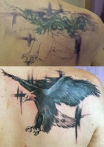 cover tattoo 11 212x300 - TATTOO COVER UP